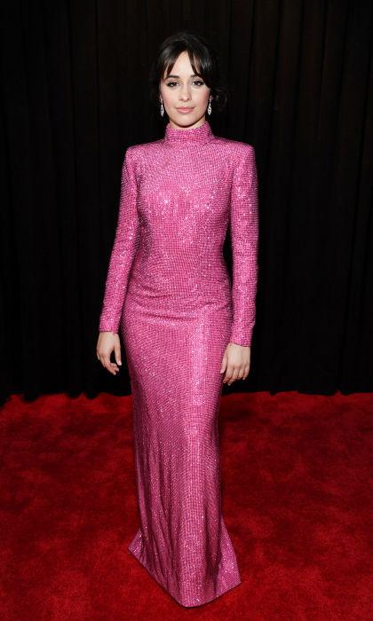 Camila Cabello | Getty Images