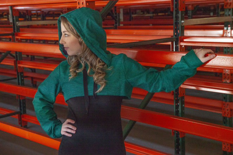 c34b8a2bce1f The Gordonia Hoodie - Free Sewing Pattern - Mood Sewciety