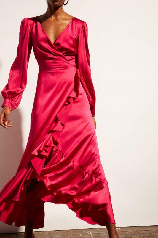 2019 Pantone Color Trends