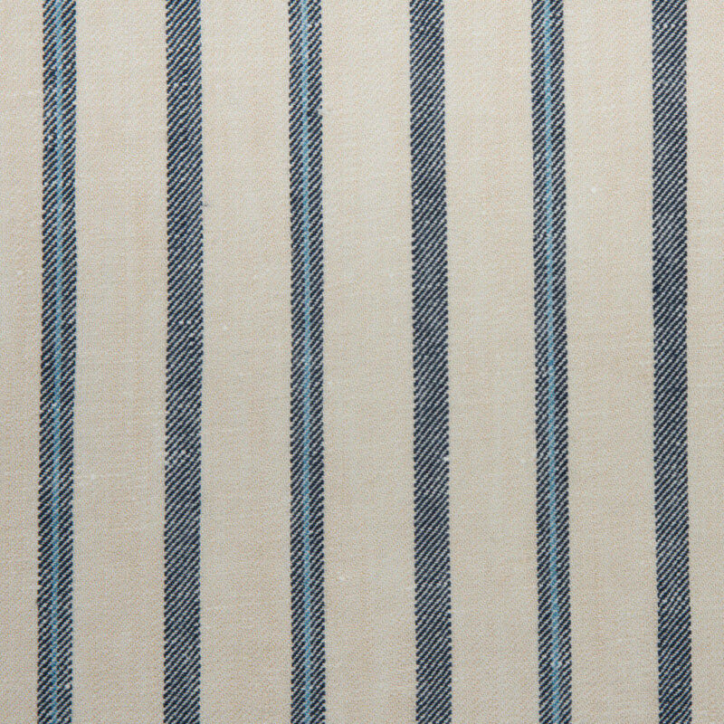 eggnog-denim-blue-striped-medium-weight-twill-311442-11