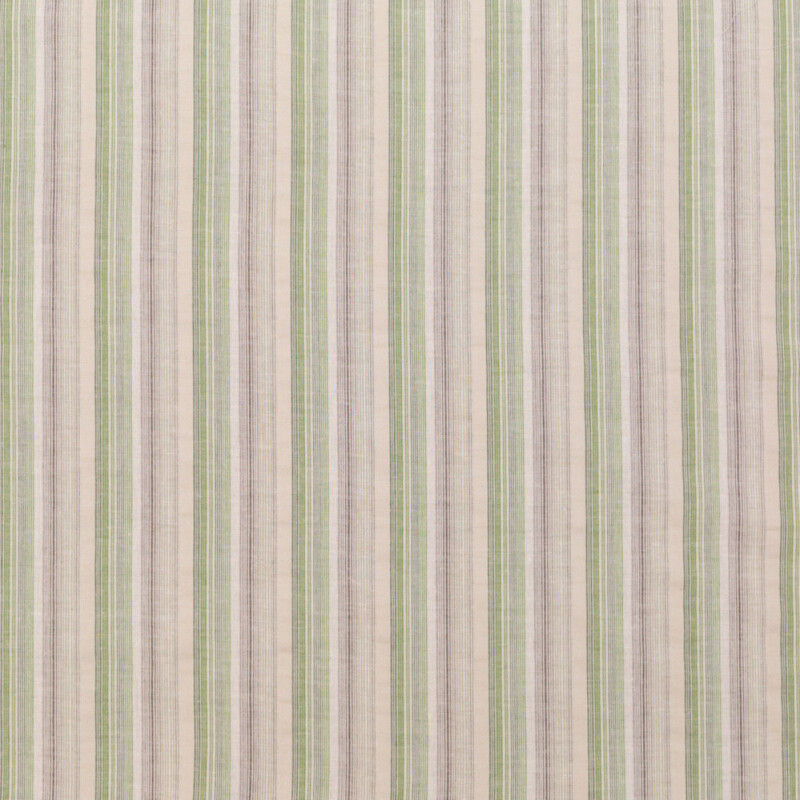 green-and-white-barcode-striped-cotton-lawn-325452-11