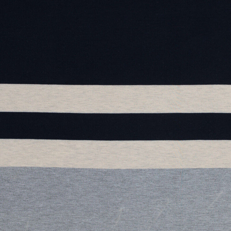 navy,-oatmeal-and-gray-awning-striped-jersey-316443-11
