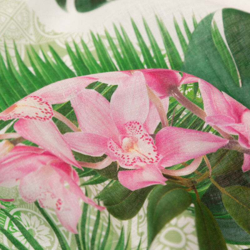 pesto-palms-and-pink-lilies-printed-linen-woven-327310-12