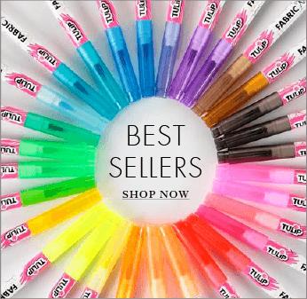 Best Selling Marking Tools