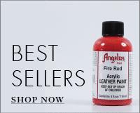Best Selling Dye Paint