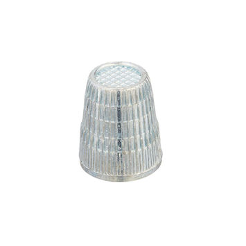 Dritz Medium Thimble