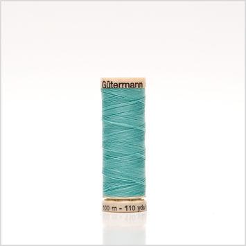 607 Crystal 100m Gutermann Sew All Thread