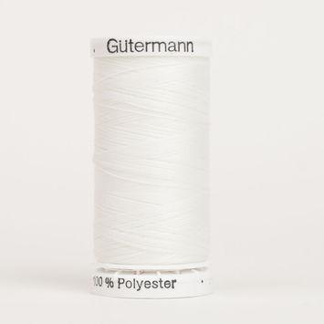 21 Oyster 250m Gutermann Sew All Thread