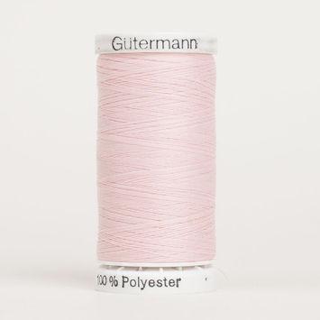 300 Light Pink 250m Gutermann Sew All Thread