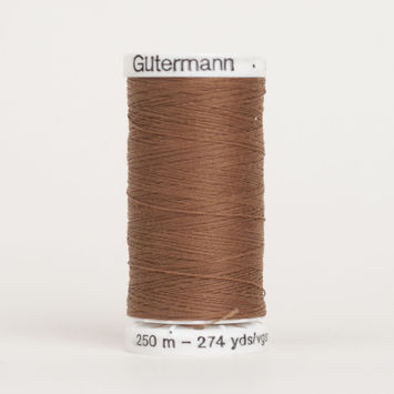 539 Hay 250m Gutermann Sew All Thread