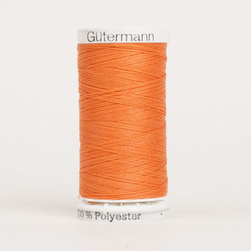 460 Mango 250m Gutermann Sew All Thread