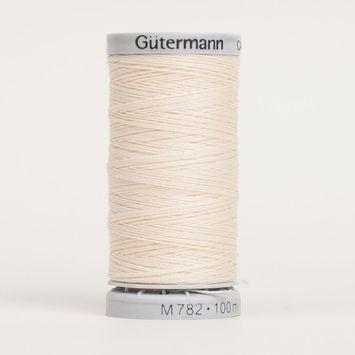 414 Pongee 100m Gutermann Extra Strong Thread