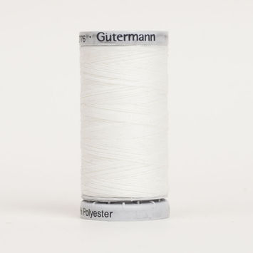 111 Oyster 100m Gutermann Extra Strong Thread