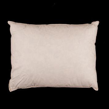 14 x 18 Fairfield Feather-fil Pillow Form