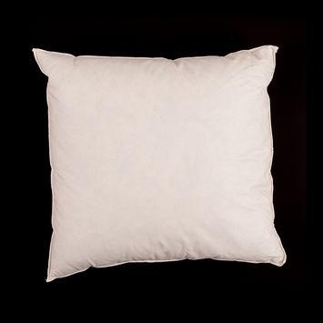 16 x 16 Fairfield Feather-fil Pillow Form