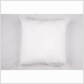 16 x 16 Eco-Friendly Pillow Form