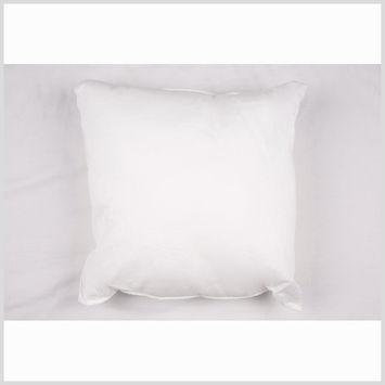 14 x 14 Eco-Friendly Pillow Form