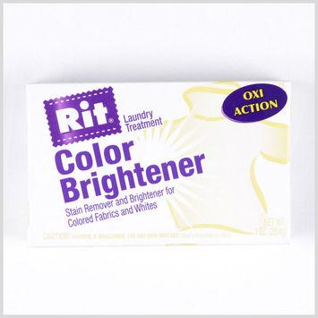 Brightener Rit