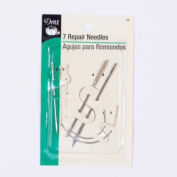 7 Repair Needle Kit