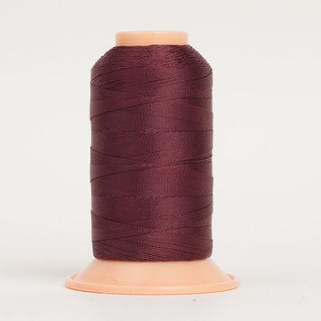 369 Burgundy 300m Gutermann Upholstery Thread