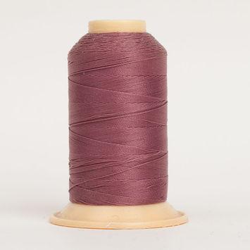 474 Dark Rose 300m Gutermann Upholstery Thread