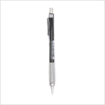 0.5mm Mechanical Drafting Pencil
