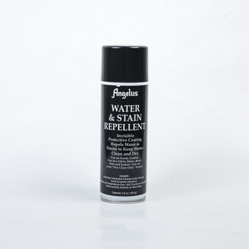 Angelus Water and Stain Repellent 5.5oz-117148-10