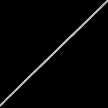 White European Braid Trim - 0.2