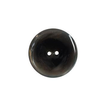 Italian Iridescent 2-Hole Shell Button 32L/20mm-120266-10
