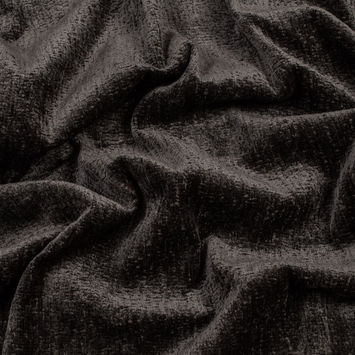 Stormy Polyester Upholstery Chenille