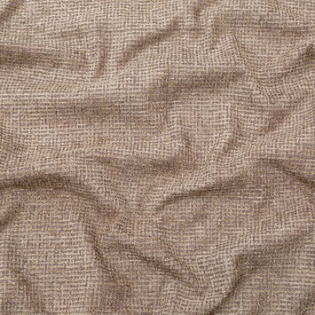 Java Checkered Polyester Chenille-122544-10