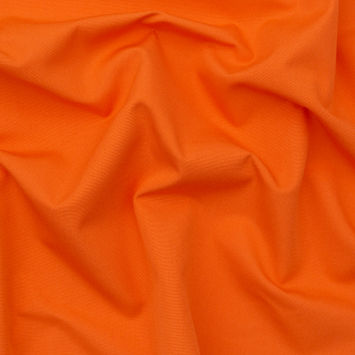 Red Orange Water Repellent Canvas-124609-10