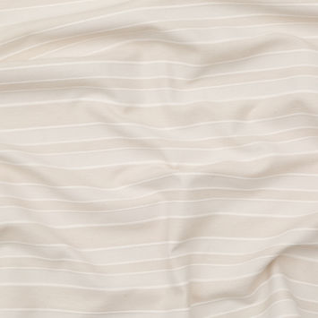 Jetstream Tactile Striped Woven-124619-10
