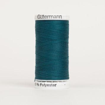 640 Blue Coral 250m Gutermann Sew All Thread