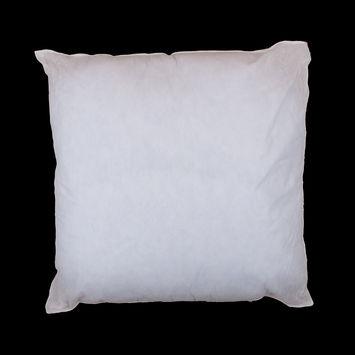 Super Fluff 20 X 20 Pillow Form