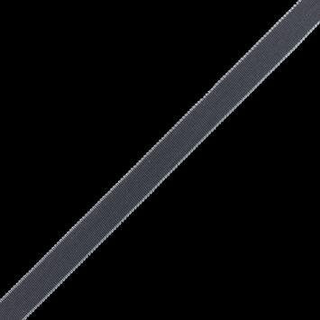 Light Blue Sheer Ribbon - 0.75
