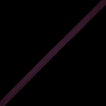 Dark Pink Soft Horsehair - 0.5