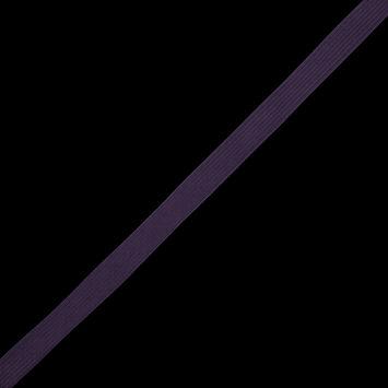Purple Soft Horsehair - 0.5