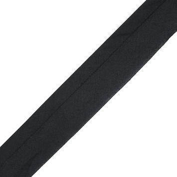 Black Belting - 2