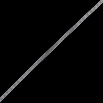 """Clear Rigilene 6mm/0.25""""-315680-10"""