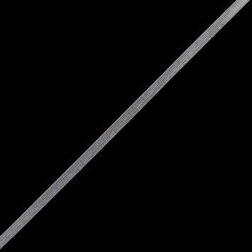 Clear Rigilene - 8mm/0.375