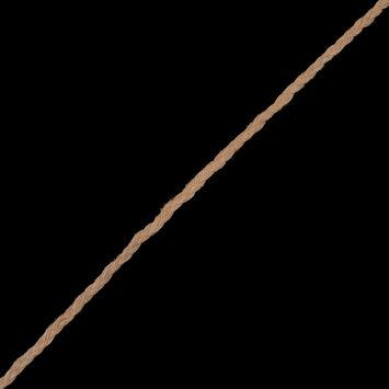 Natural Braid - 0.25