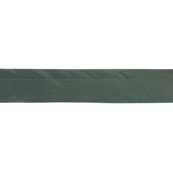 Green Iridescent Belting - 2.375