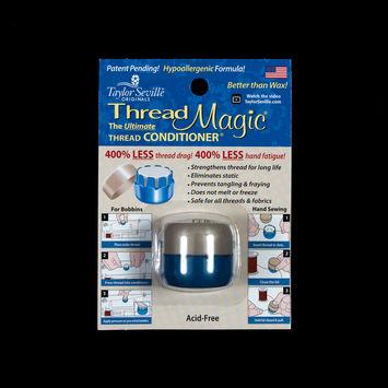 Thread Magic Hypoallergenic Thread Conditioner