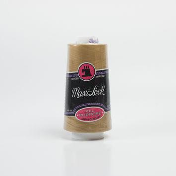 Maxilock Rum Serger Thread - 3000 yards