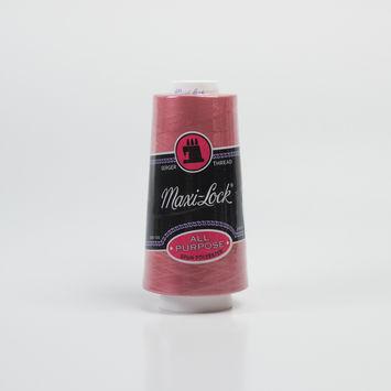 Maxilock Dusty Rose Serger Thread 3000 yards-321183-10