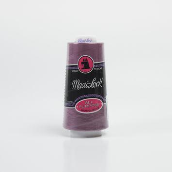 Maxilock Boysenberry Serger Thread 3000 yards-321185-10
