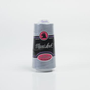 Maxilock Lilac Serger Thread 3000 yards-321187-10