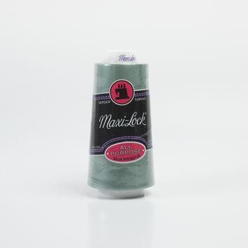 Maxilock Aqua Serger Thread 3000 yards-321188-10