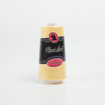 Maxilock Sunlight Serger Thread 3000 yards-321197-10